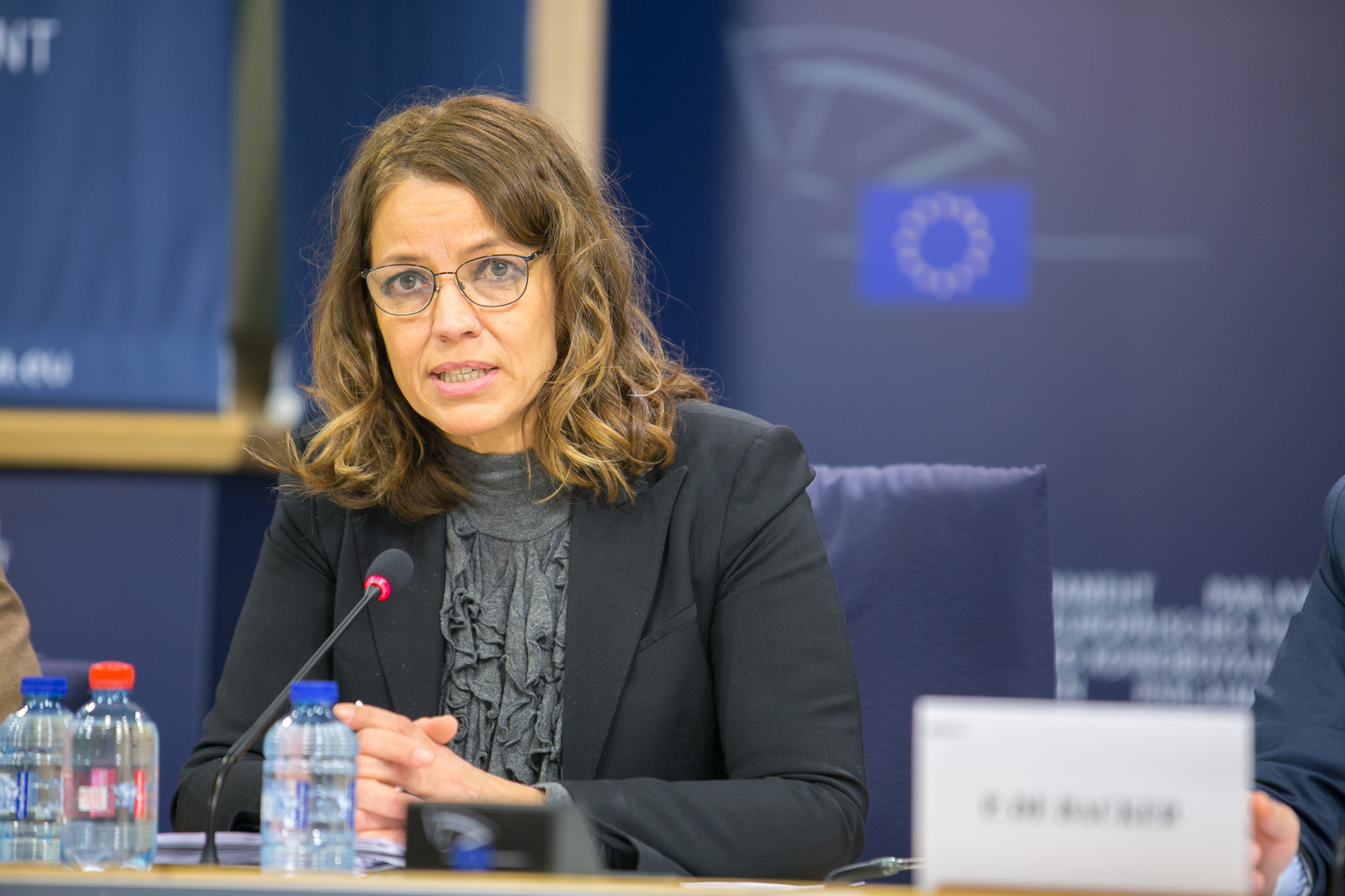February 2015 | EPP Group in the European Parliament