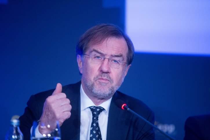 20th Annual EPP Group Intercultural Dialogue