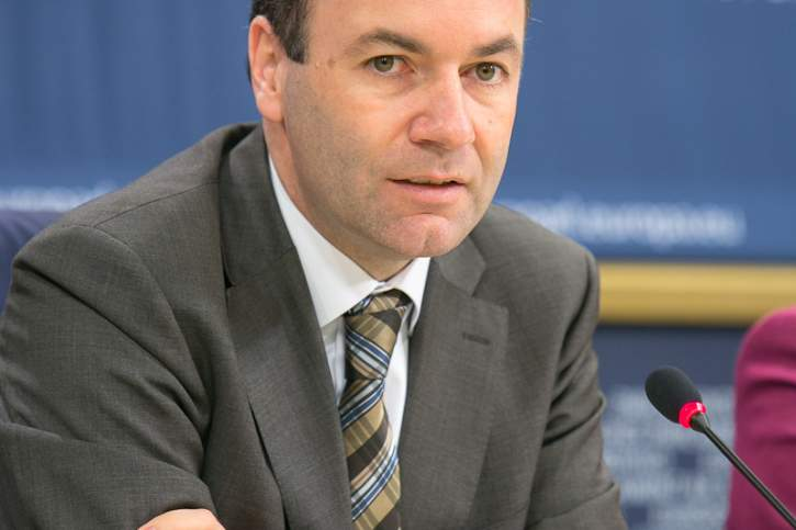 Fight against terrorism: EPP Group's proposals