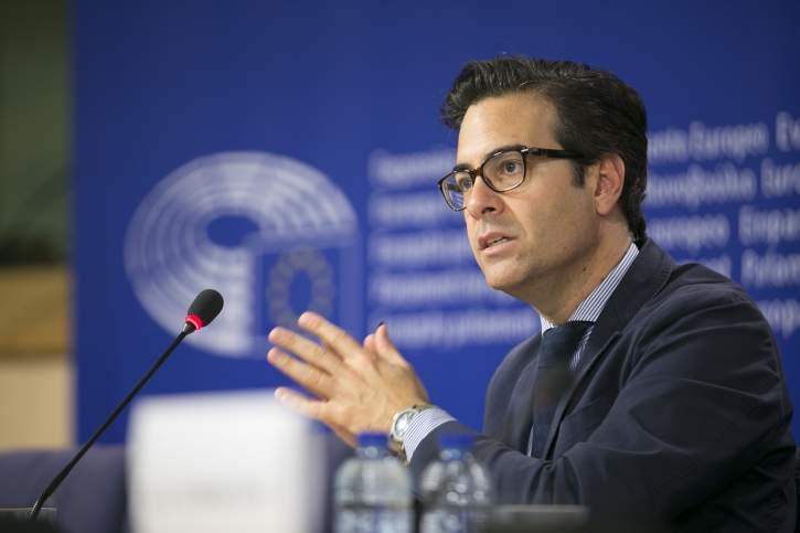 Pressekonferenz über das Arbeitsprogramm und die geplanten Aktivitäten des Untersuchungsausschusses zu Emissionsmessungen in der Automobilindustrie
