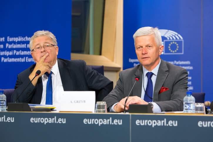 EU food sector