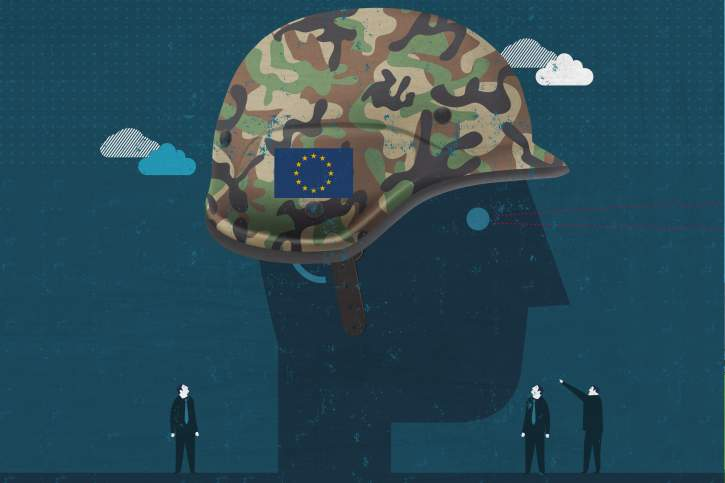 European Defence