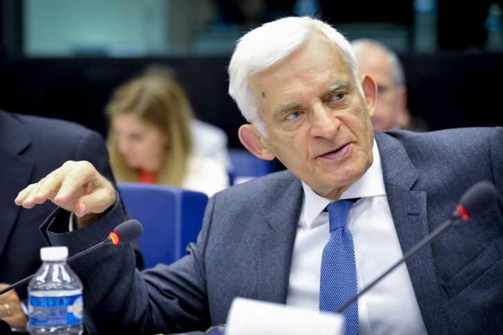 Jerzy Buzek2 [nid:106251]