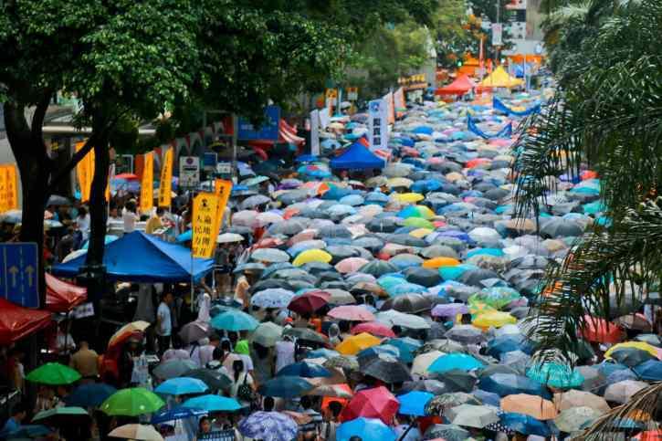 Hong Kong_0 [nid:107278]