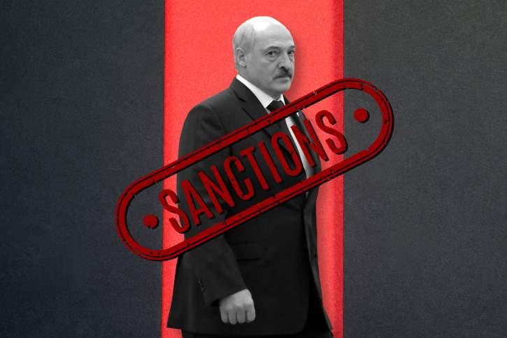Alexander Lukashenko [nid:108630]