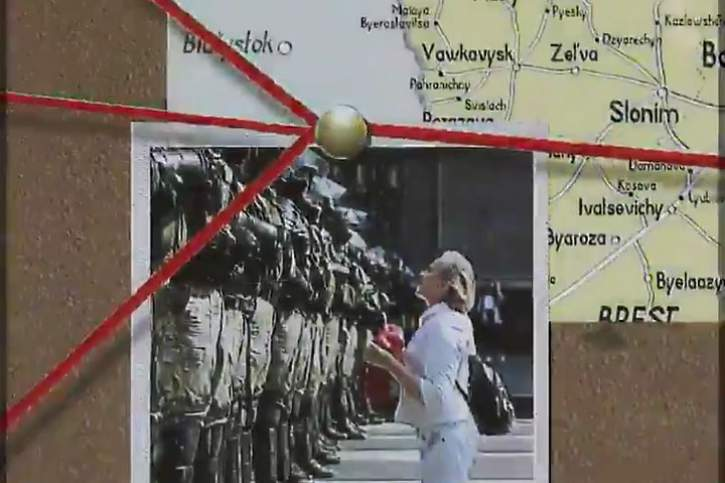 Lukashenko [nid:109074]