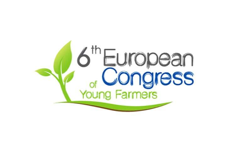 EU Young Farmers