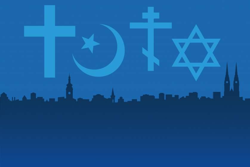povežite raspravu o kulturi kršćanska stranica za upoznavanje Švedska