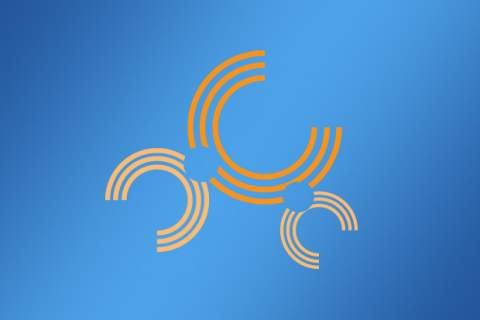 Relations with National Parliaments logo