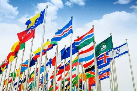 Eu canada free trade agreement press release epp group in the eu canada free trade agreement platinumwayz