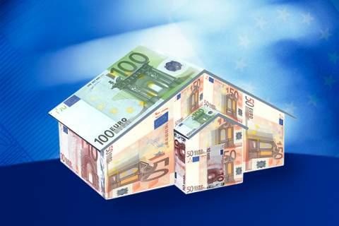 Rübig zu EU Budgetvorlage: Taugliche Verhandlungsbasis ...
