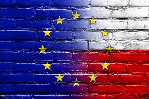 Poland/Europe