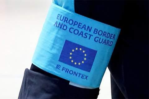 European Border and Coast Guard Agency