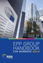 Handbook for Members 2019