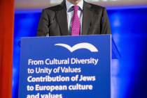 Contribution of Jews and Jewish Communities to European culture and values