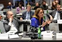19ème Dialogue interculturel annuel du Groupe PPE