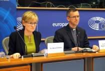 Religion et action extérieure de l'UE