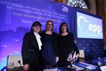EPP Group Intercultural Dialogue