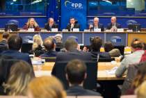 Conference on the Pan-European Personal Pension Product