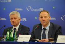 EPP Group Bureau Meeting in Krakow