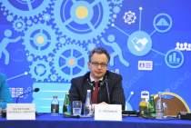 EPP Group Bureau Meeting in Riga
