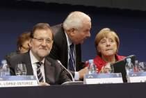 EPP Group Congress