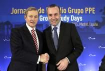EPP Group Study Days