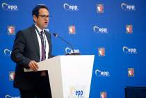 EPP Group Study Days in Malta