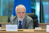 Cohesion Policy and the Review of the EU 2020 Strategy
