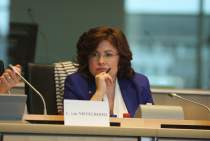 EPP Group Hearing on Synergies between EU Funds