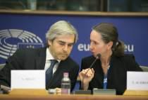 EU cross-border evidence gathering in criminal matters