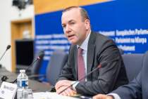 EPP Group February Plenary Briefing