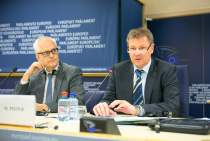 Budget discharge 2012 for the European Commission and executive agencies