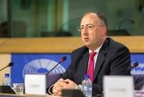 European Fund for Strategic Investment
