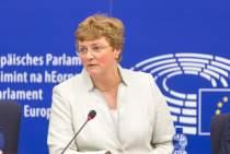 EPP Group Priorities on Migration