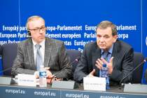 European Space Industrial Policy