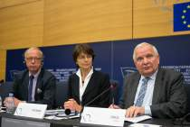 EPP Group Briefing