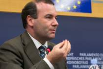 Press conference on transnational organised crime and the future European challenges