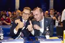 EPP Congress