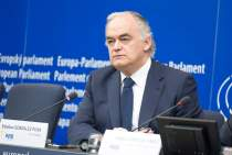 EPP Group February Press Briefing