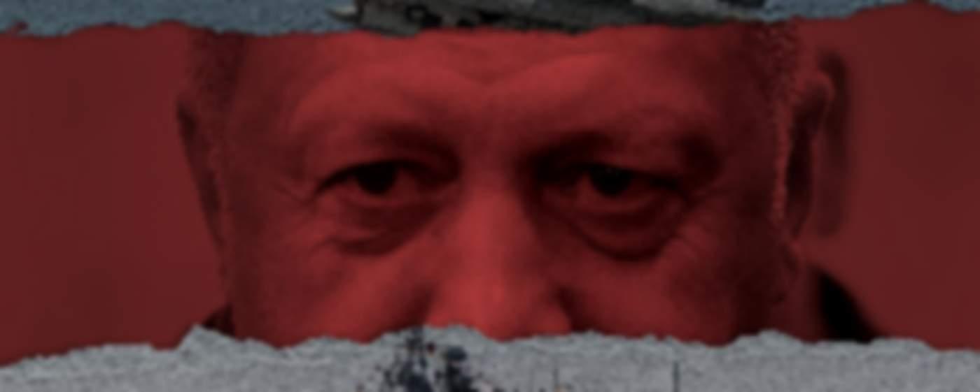 Recep Tayyip Erdogan1 [nid:107680]