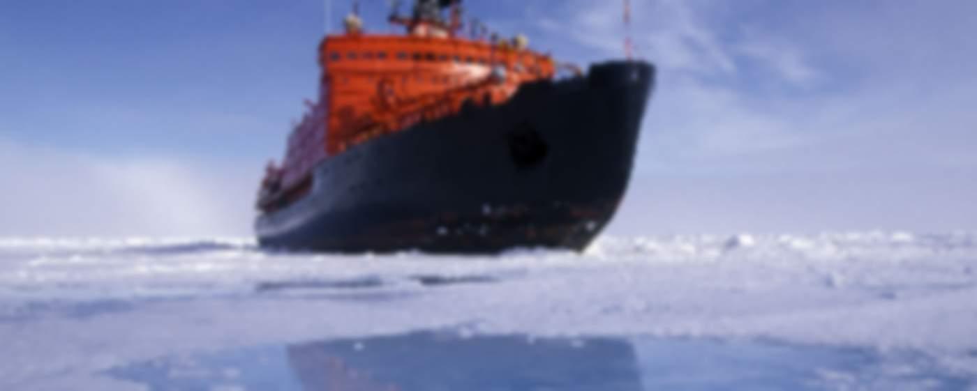Arctic2 [nid:114551]