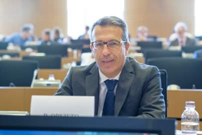 Anhörung der EVP-Fraktion: Das Dienstleistungspaket - eine Alternative zur Durchsetzungsmaßnahme?