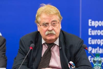 Académie Vaclav Havel