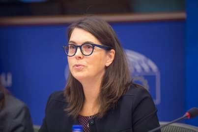 New Erasmus+ Programme (2021-2027)