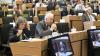 Troika`s representatives under scrutiny over Cyprus in EP