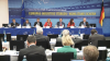 The importance of Industry to generate growth in Europe