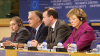 New measures to fight terrorism while protecting civil liberties, EPP Group says