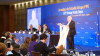 Growth and jobs top of the EPP Group agenda