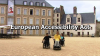 EU Commission proposes a law to help the disabled